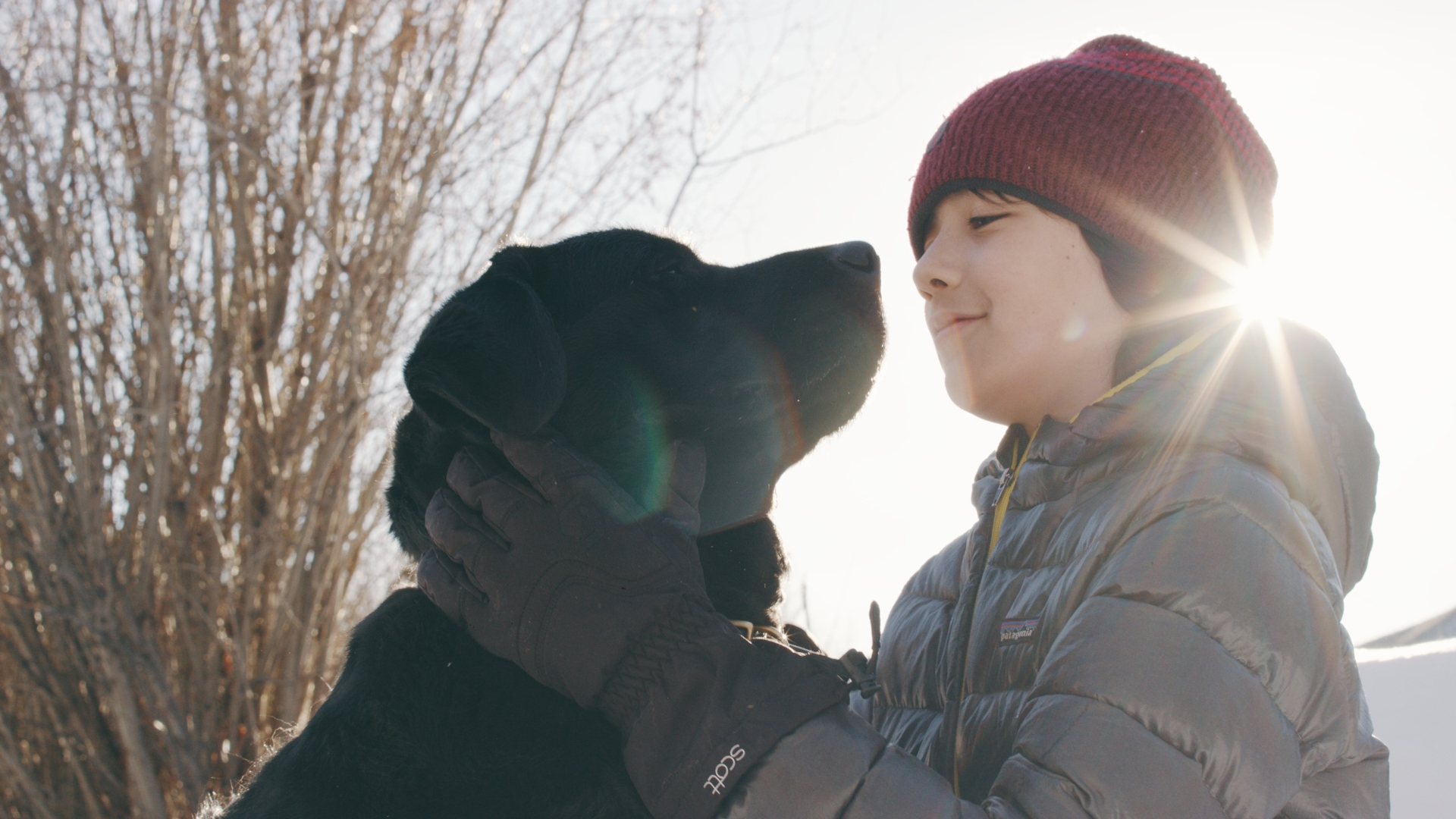 Finn and rizzo outside with flare_1.218.2.jpg
