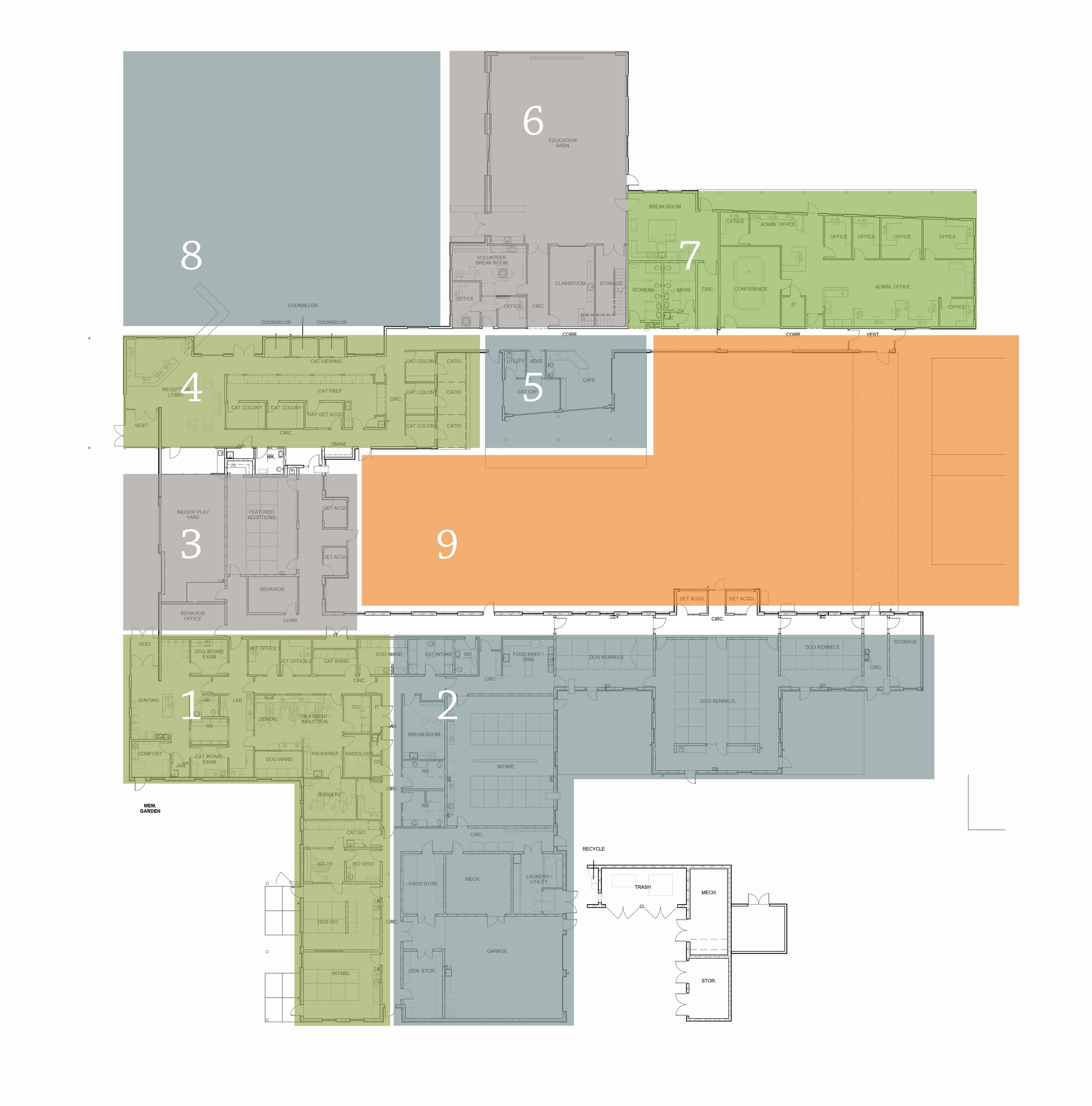 FloorPlan_ColorCoded.jpg