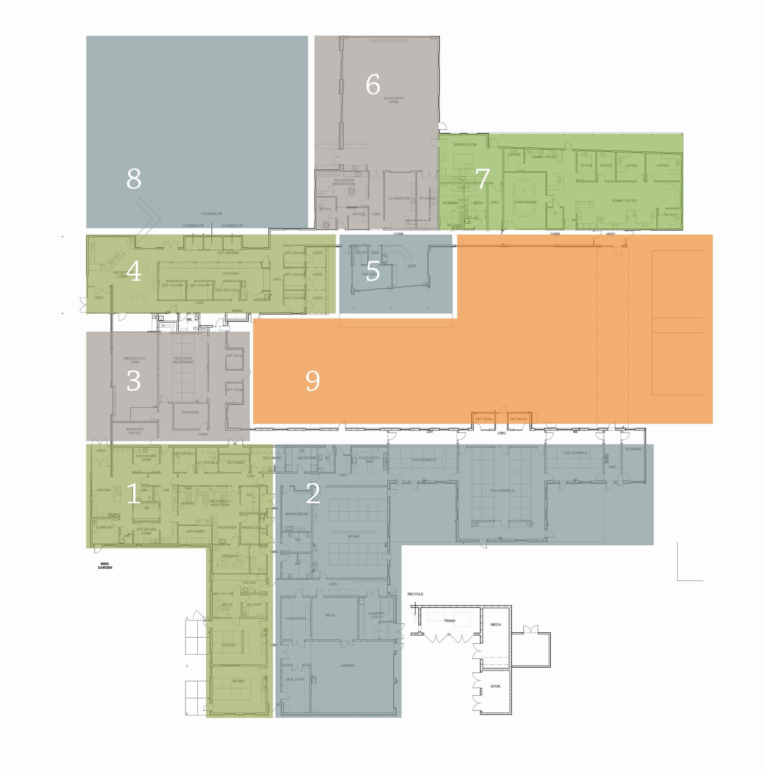 FloorPlan_ColorCoded.jpg