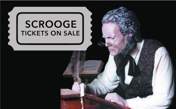 Scrooge-tickets-on-sale.jpg