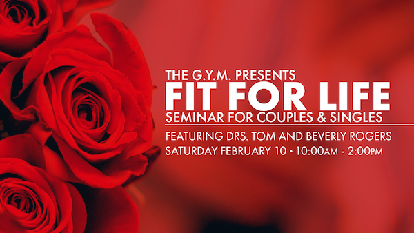 GYM Valentines Event.jpg