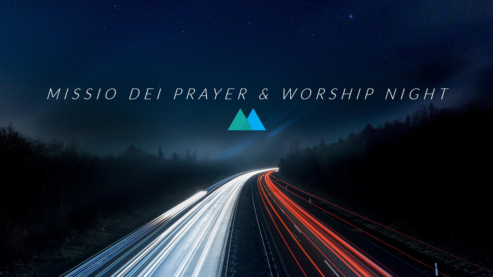 Misio Prayer_NoDate.jpg