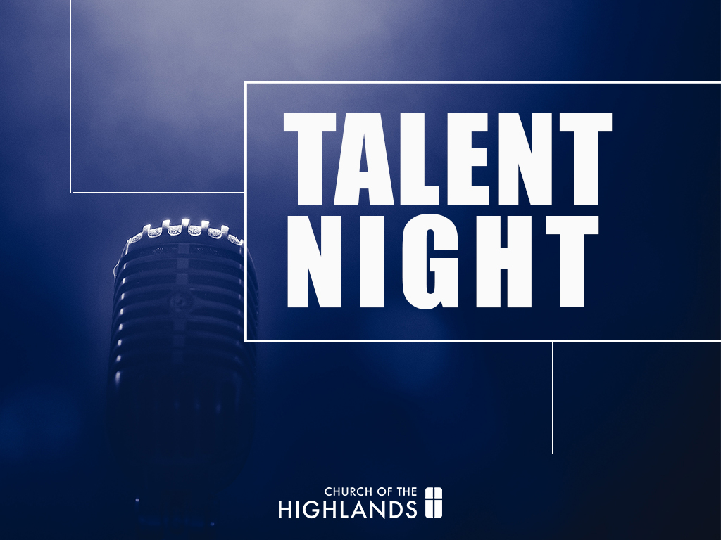 talent-show.jpg