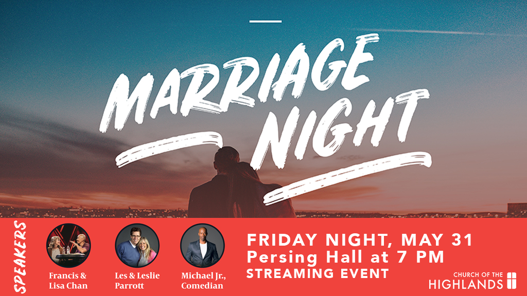 2019-Marriage-Night-1024x576.jpg