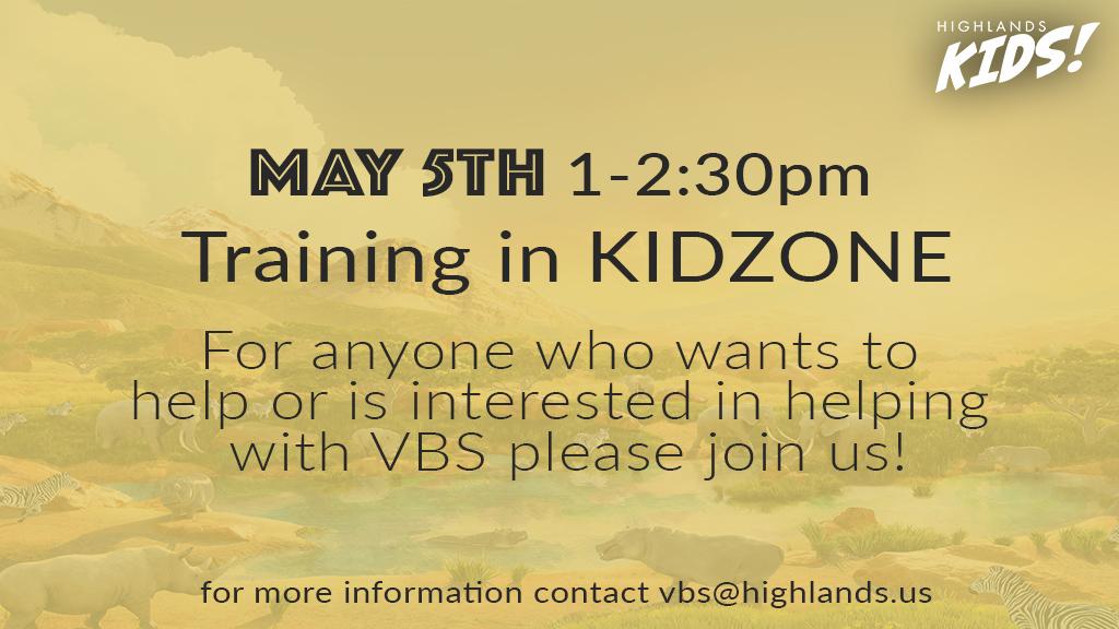 2019-VBS-training-day.jpg