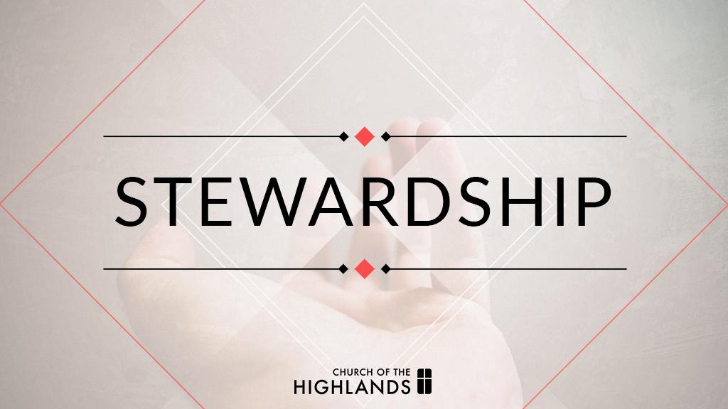 Stewardship-1024x576.jpg