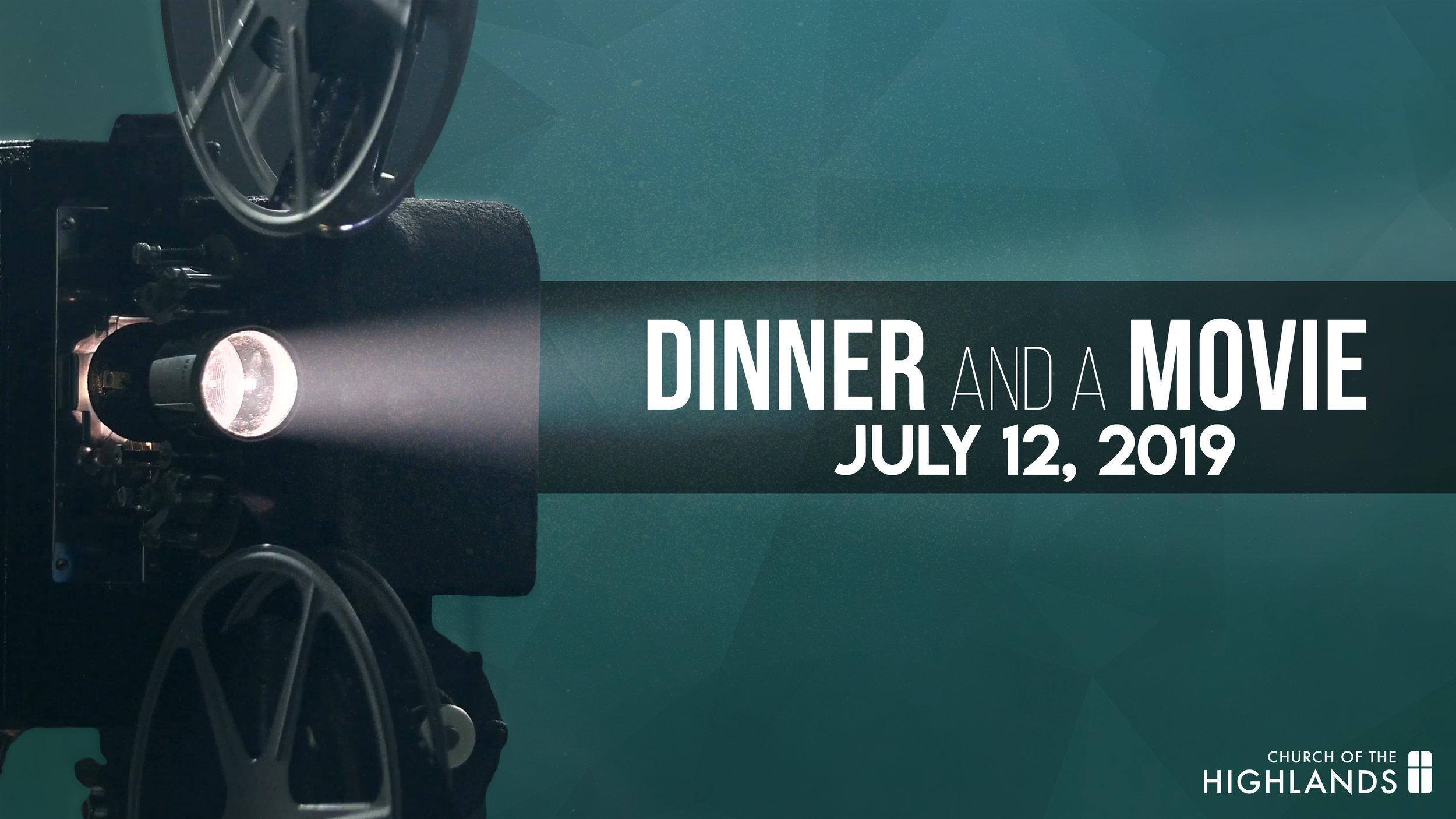 2019-DinnerMovie-3840x2160.jpg