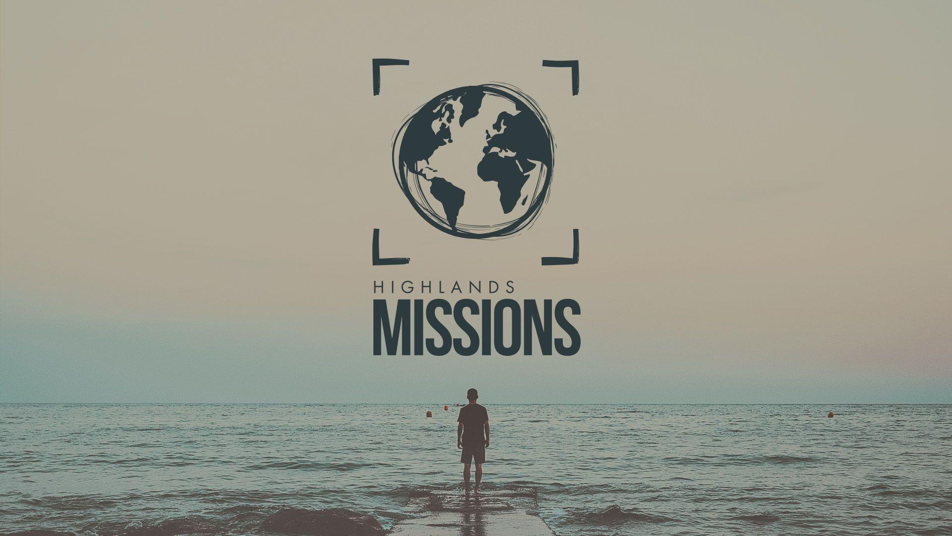 Missions-1024x576.jpg