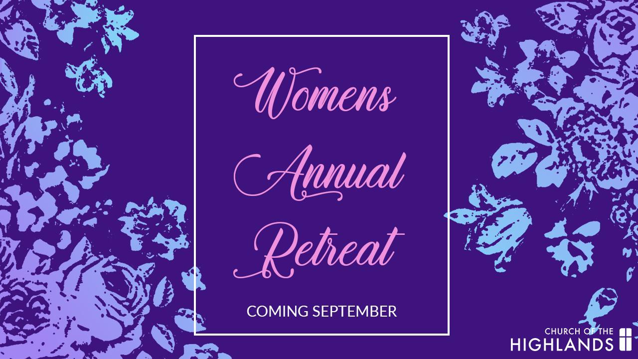 2019-Womens-Retreat_1025x576.jpg