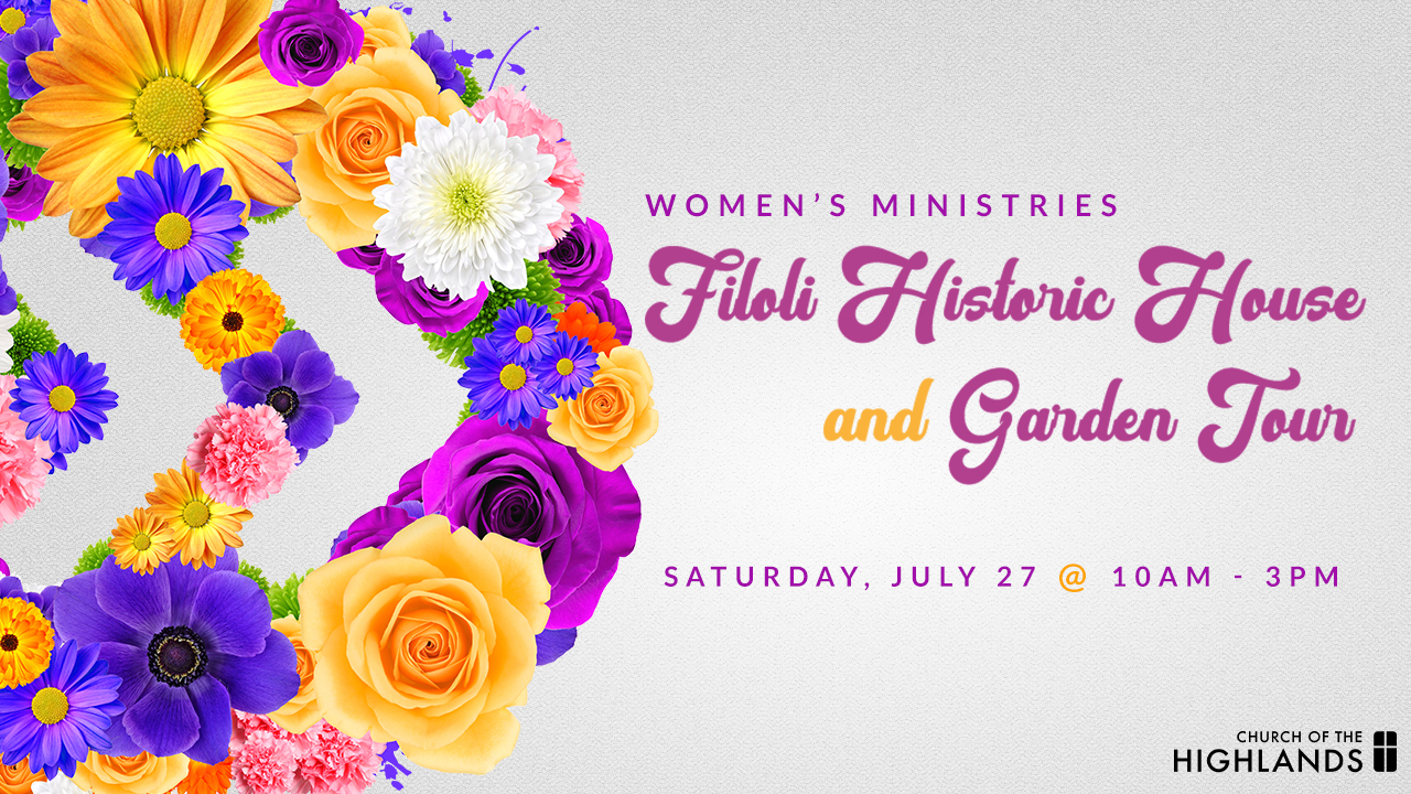 2019-Womens-Ministry-Filoli-Tour.jpg