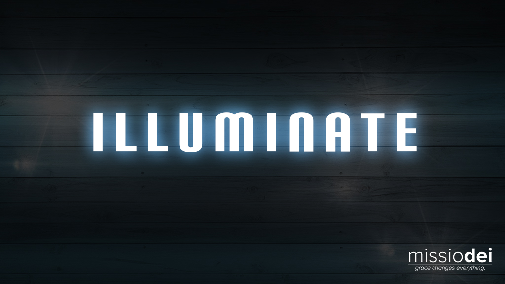 2019-Missio-Dei-Illuminate.jpg