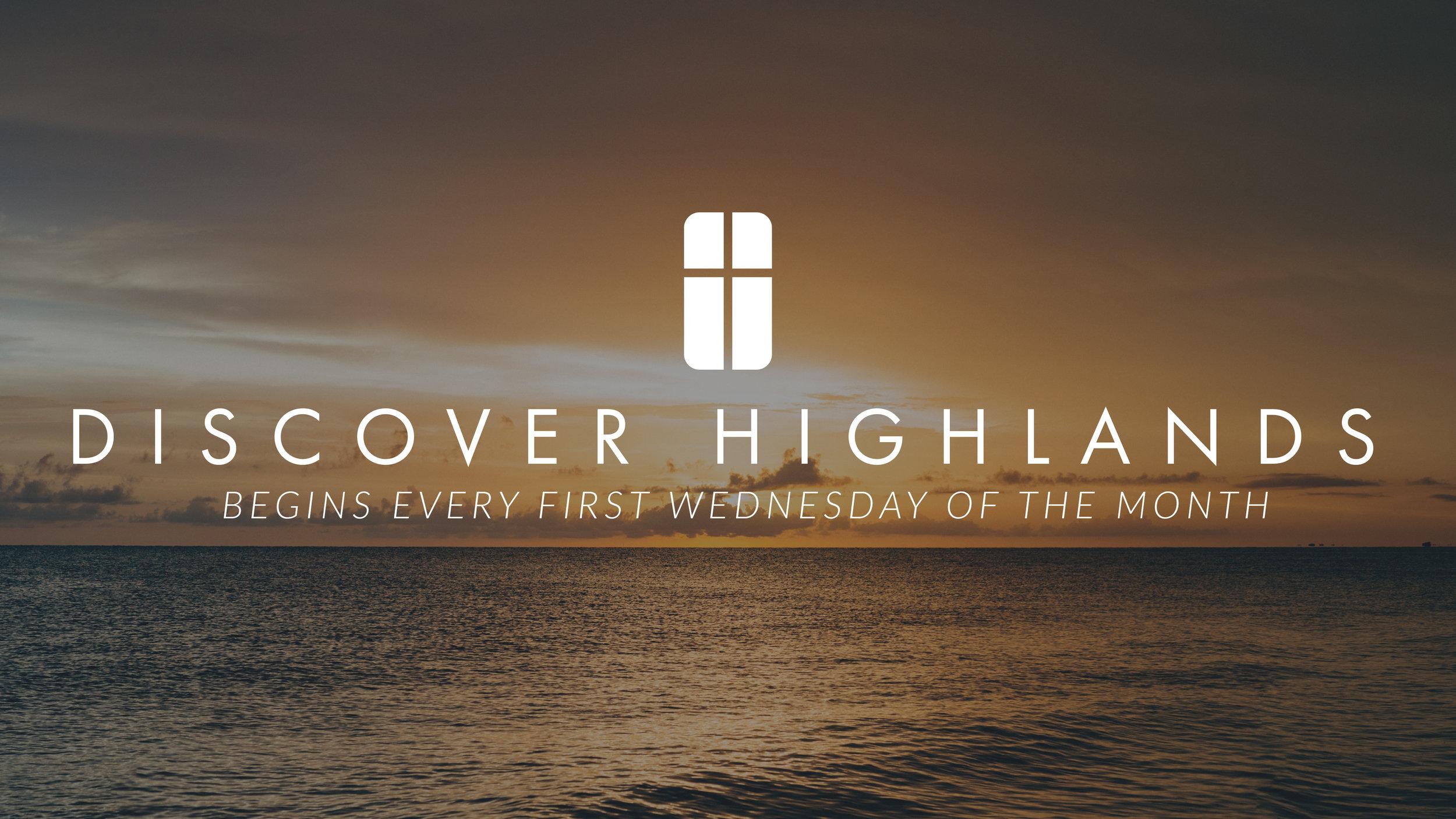 discovering-highlands.jpg