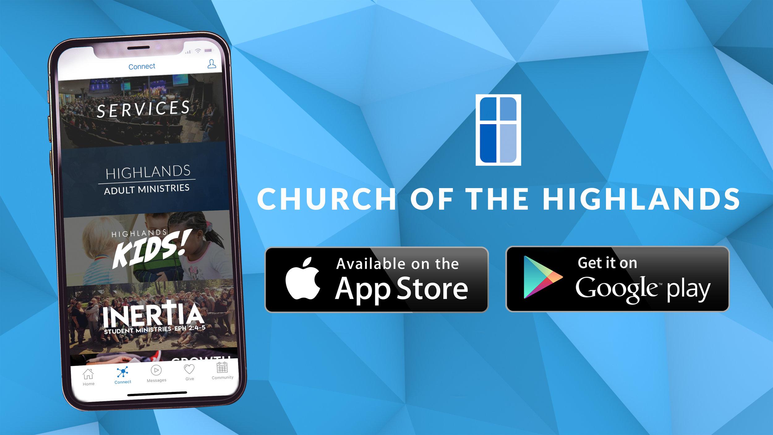 Church-Phone-App.jpg
