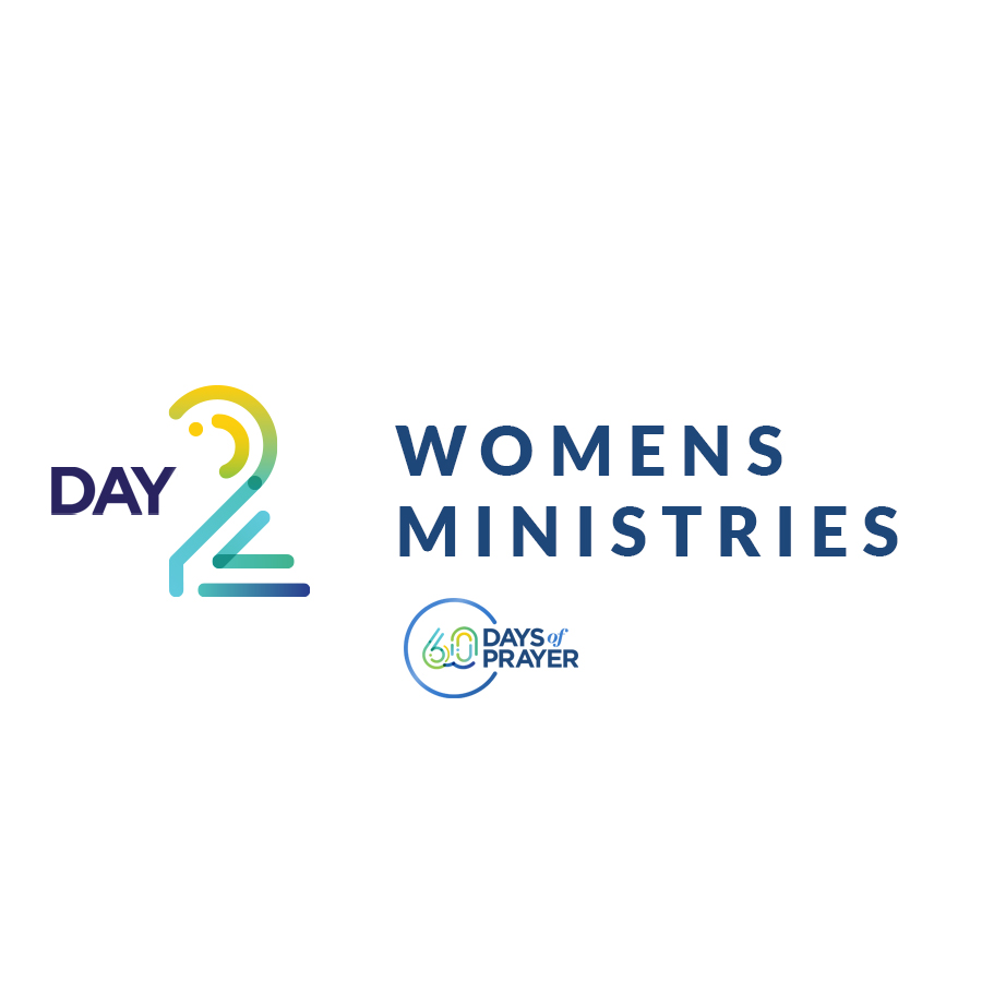 August 6 - That the women of the church will be edified at our annual retreat and through the weekly Bible classes and prayer group.