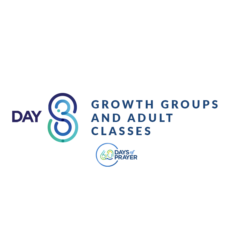 August 12 - For wisdom and skill for the leaders of every group or class; for more leaders; for deep connections within each group or class.