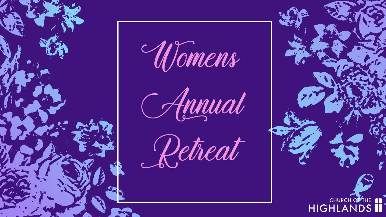 2019-Womens-Retreat_1025x576 copy.jpg