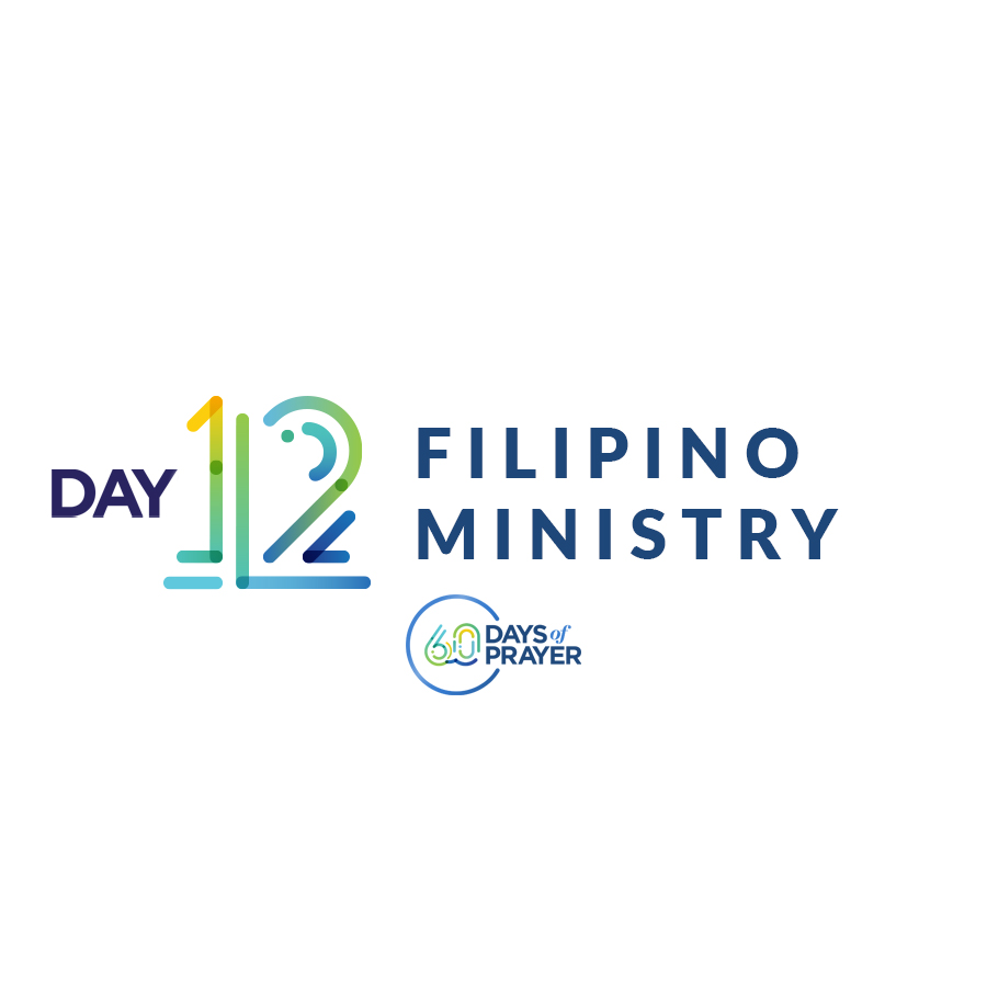 August 16 - For creativity in reaching out to the Filipino community in the county; for the upcoming Pasko celebrations in December.