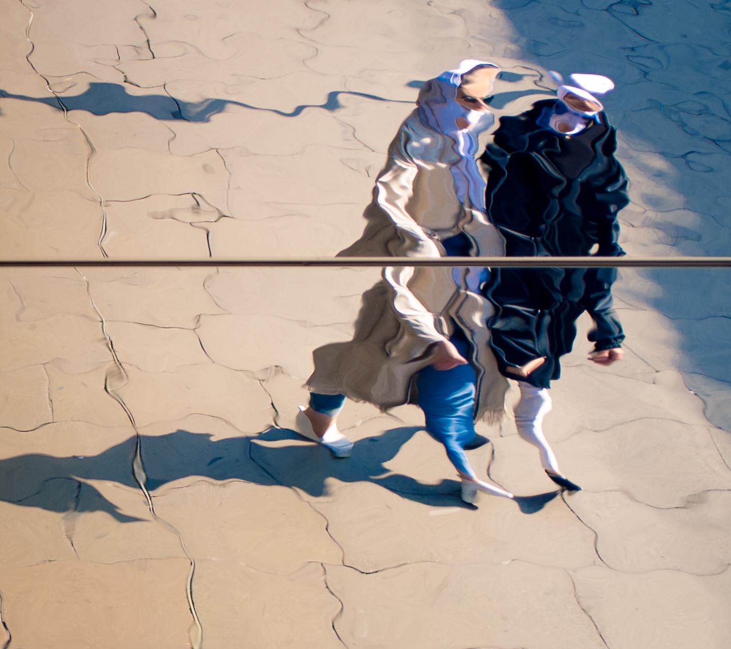 untitled-16-3.jpg