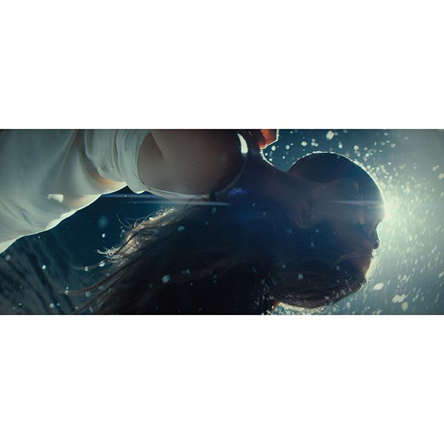STAY by @ryanblacknow Director: me Dancer: @rissi.molejo  DP: @gbendinelli