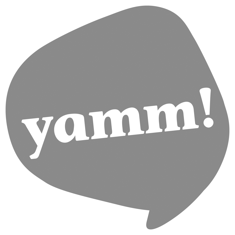 ym_logo_grey_L.jpg
