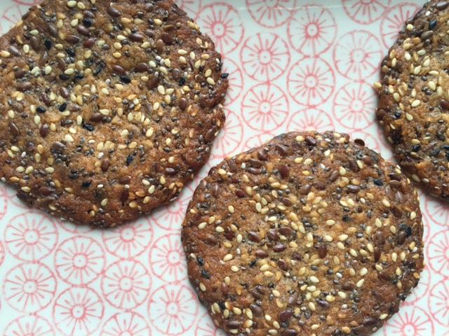Körndl Cookies_Nina Mandl TCM.jpg