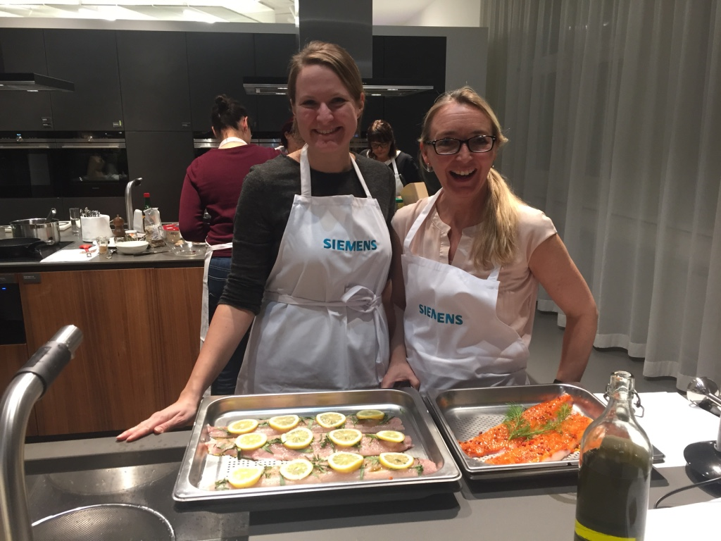 Siemens cookingClub_Damen und Fisch_NIna Mandl TCM_1803.jpg