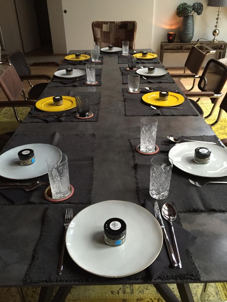private cooking_Maria_Detox_1702_Nina Mandl TCM.jpg