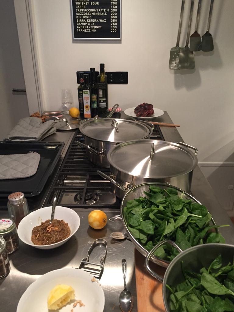 Küche_private cooking_Katja_WIen_1704.jpg