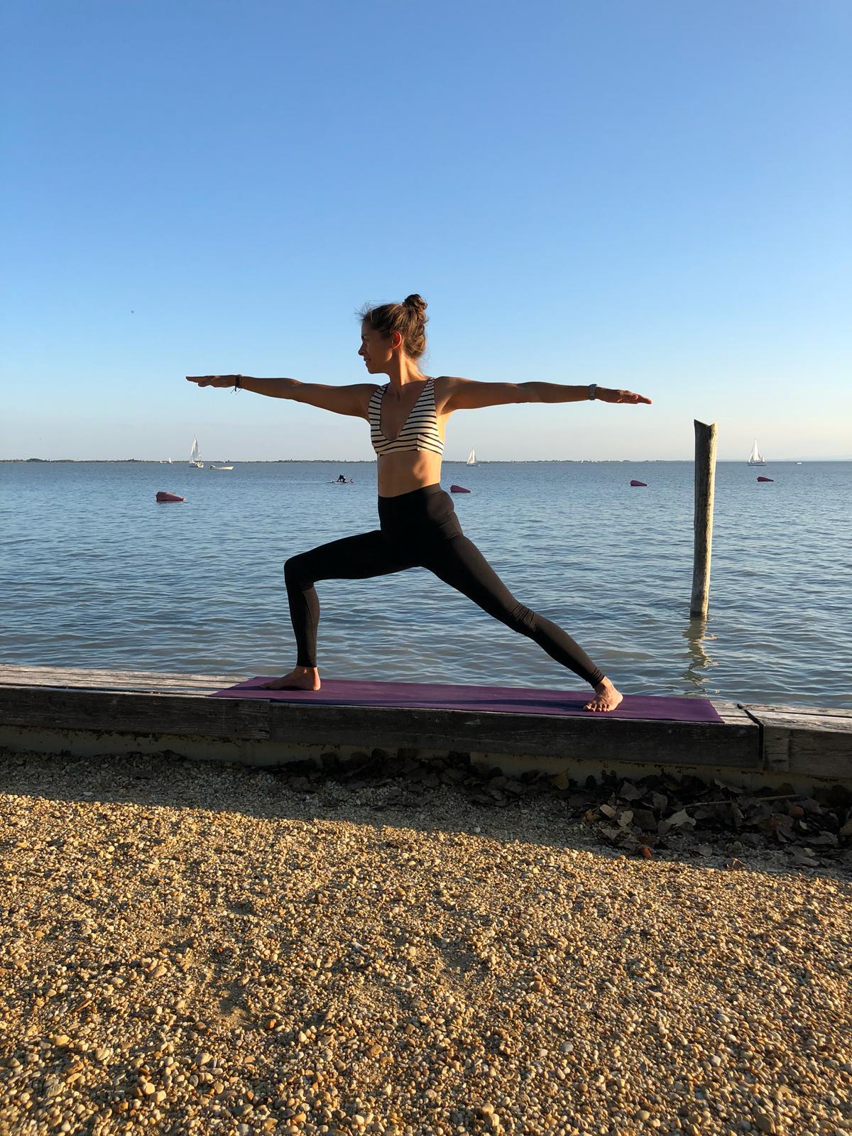 Nina Yoga_Neusiedlersee_Krieger_1809.JPG