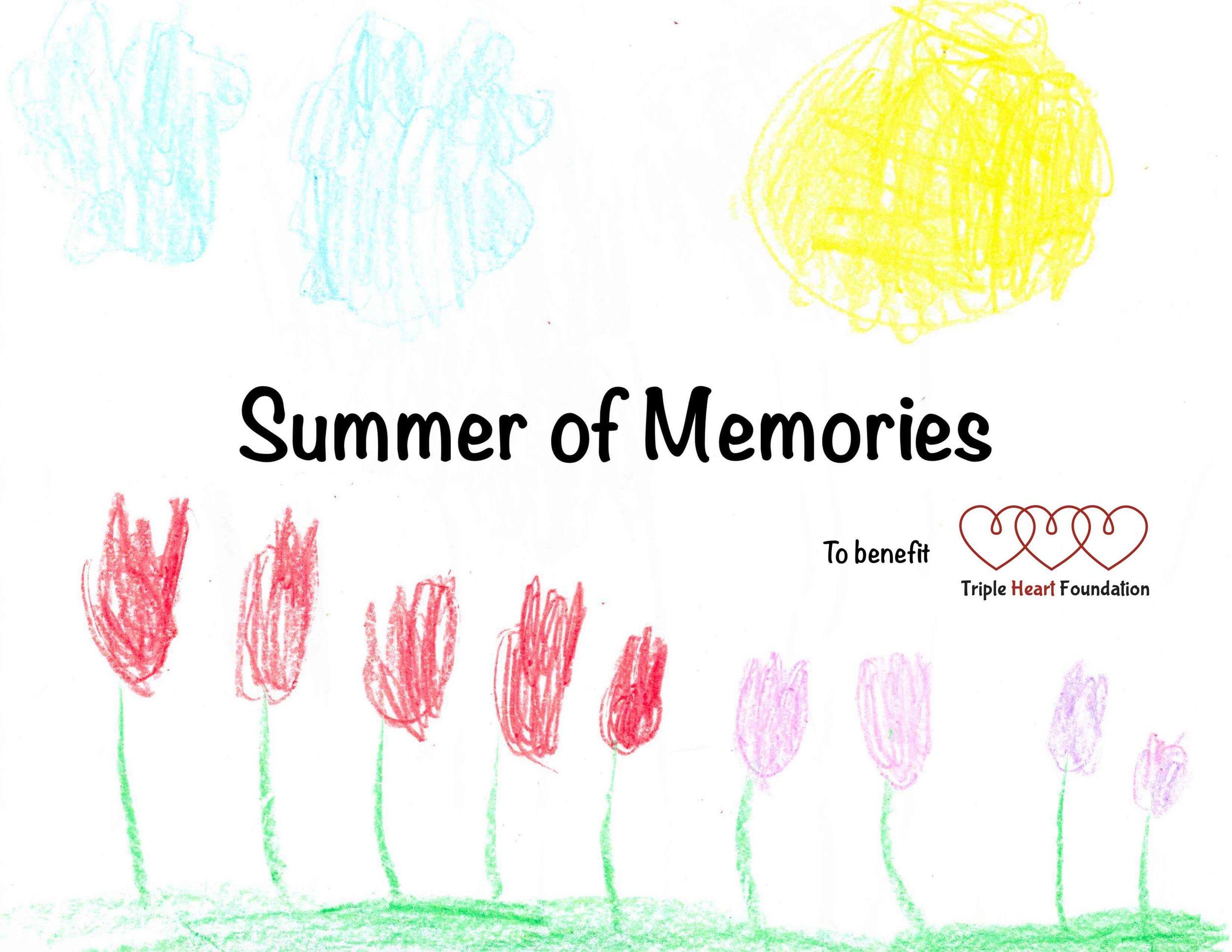 summer of memories.jpg
