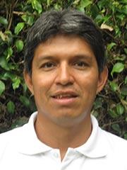 Paulo Diaz   Physical Education