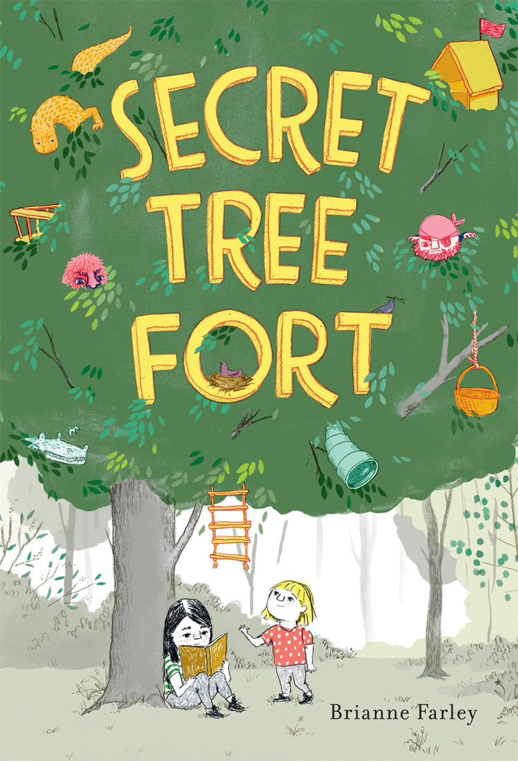 Farley Secret Tree Fort cvr.jpg