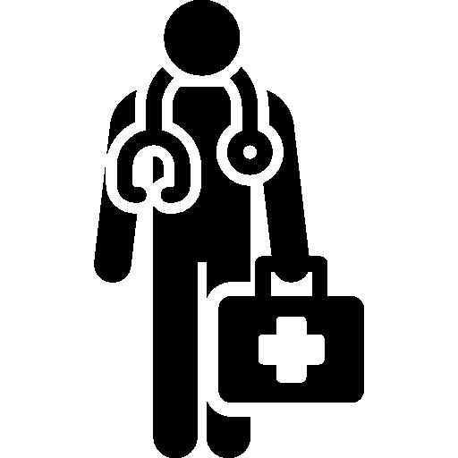 telemedicinedoctor