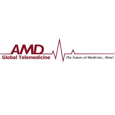 AMDGlobalTelemedicine