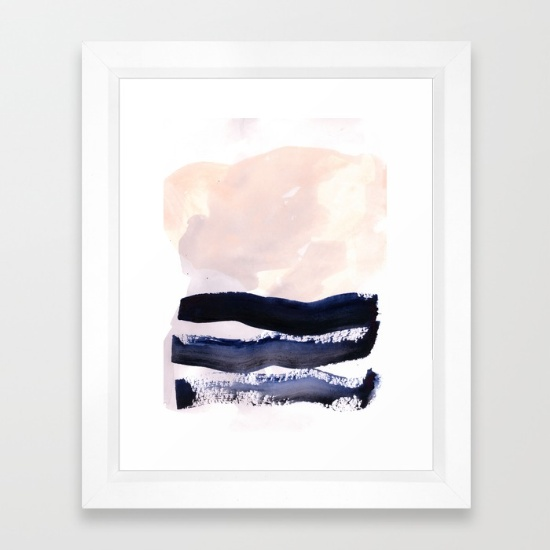 Abstract Art to buy online