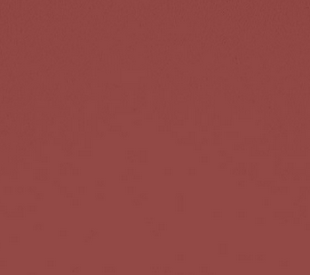 Deep red byPaper & Paint company