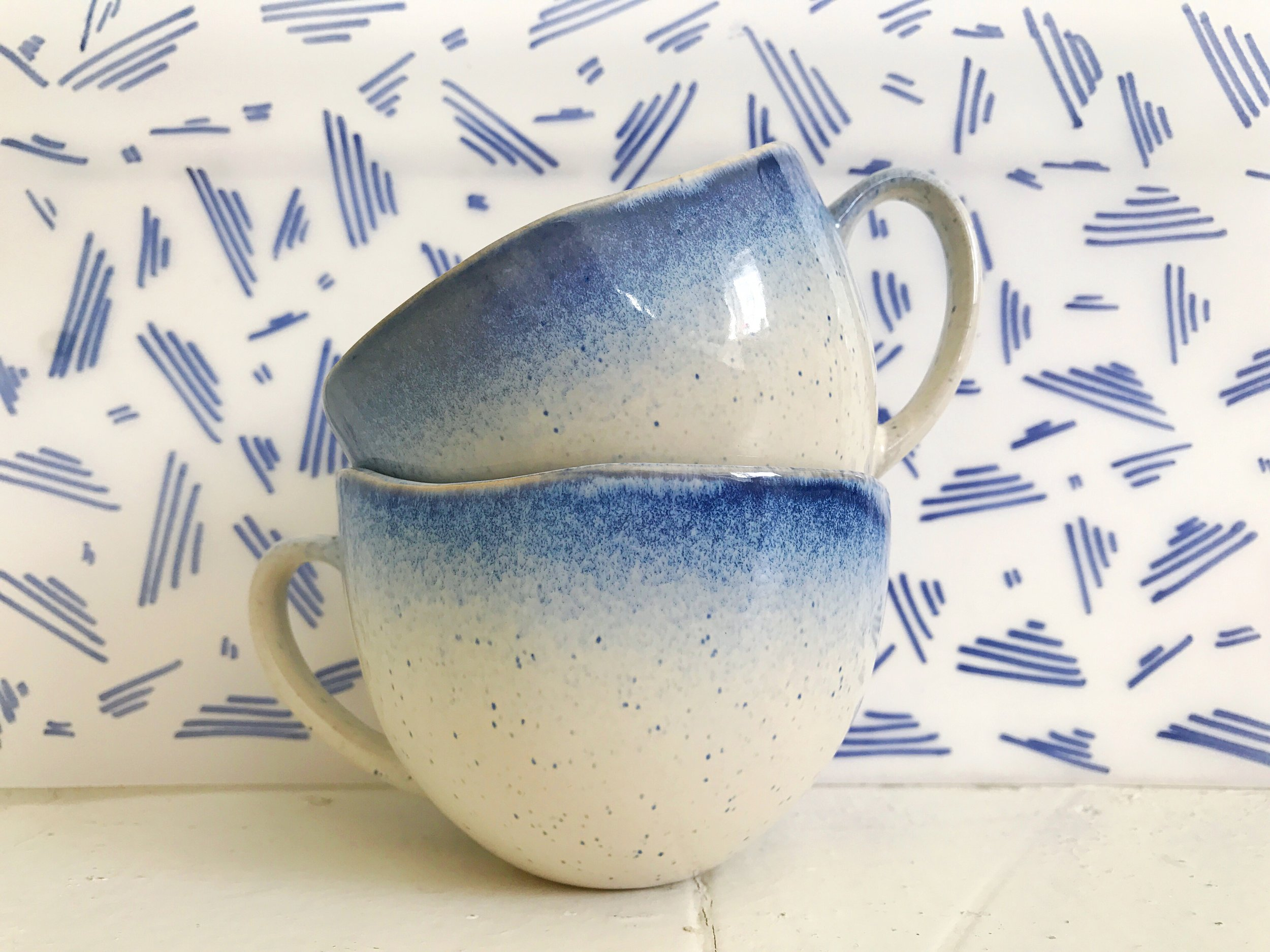Affordable homeware collections from the High Street in the UK.