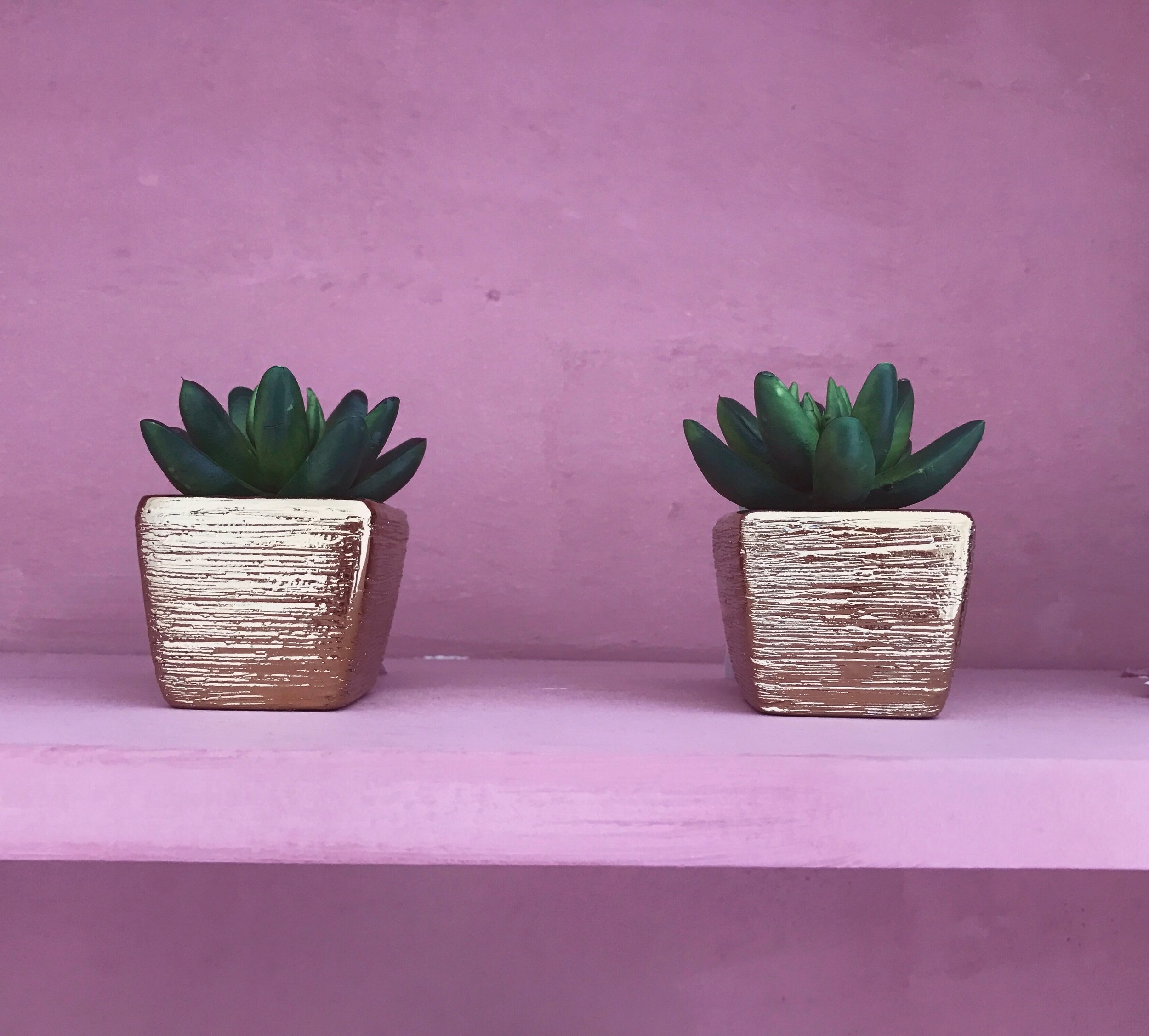 Affordable high street homeware ideas and inspiration