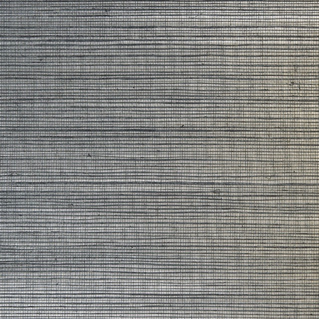 Textured Wallpaper for Home Interiors by Designers Guild at Amara.