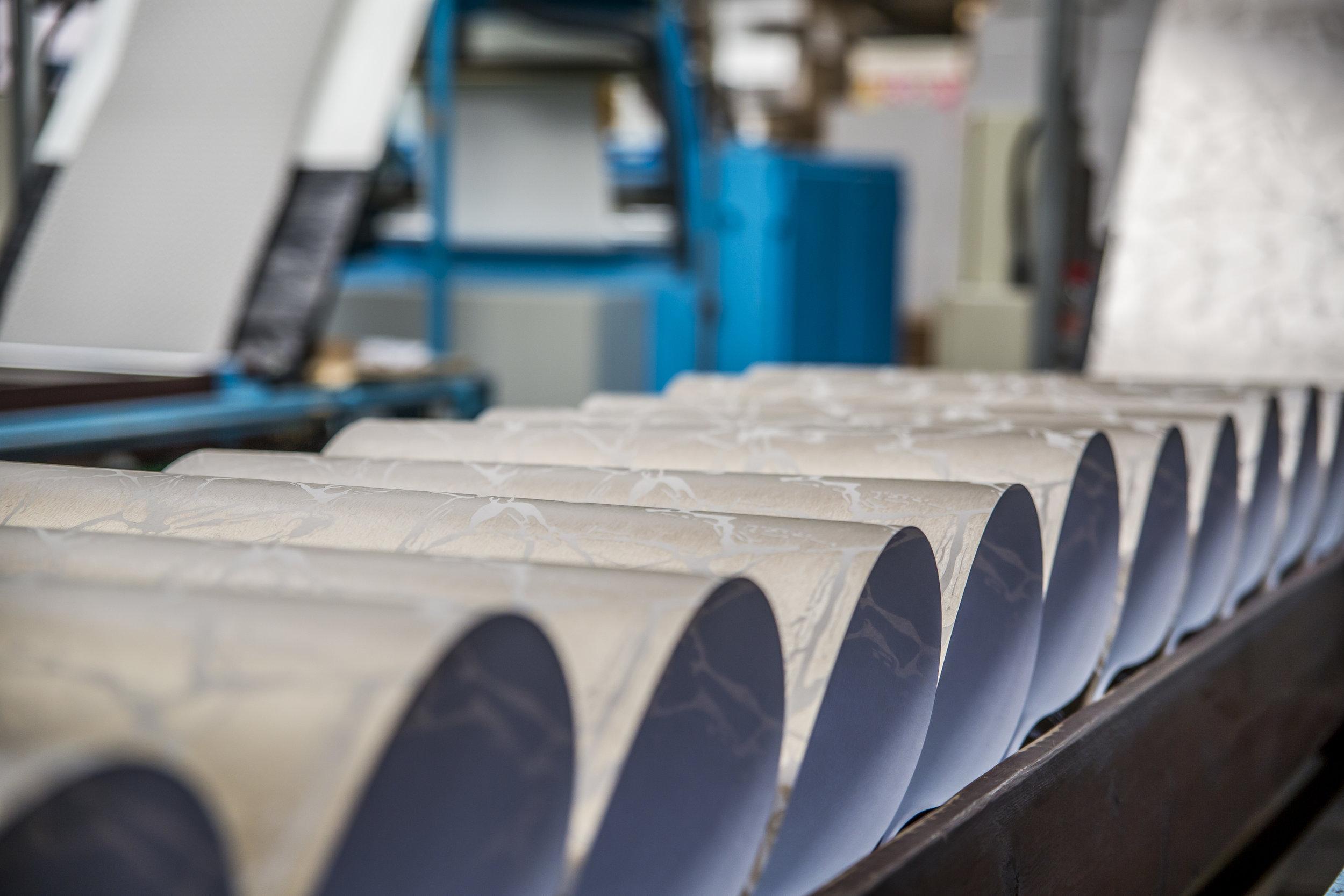 Glaze Design on winding machine - cut to size.JPG