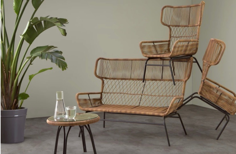 Rattan furniture at Made.com.jpg