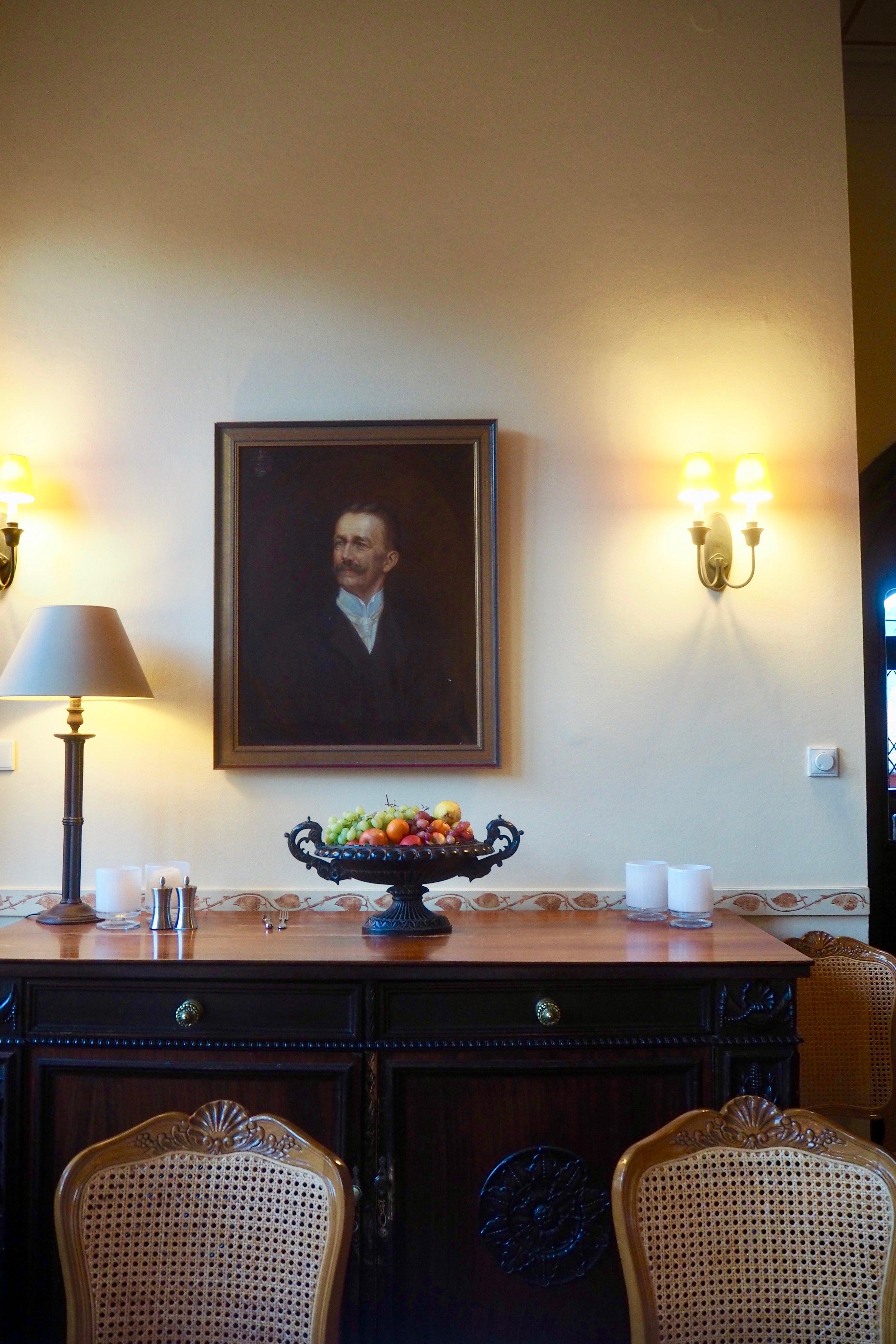 Villeroy & Boch Castle interior design.jpg