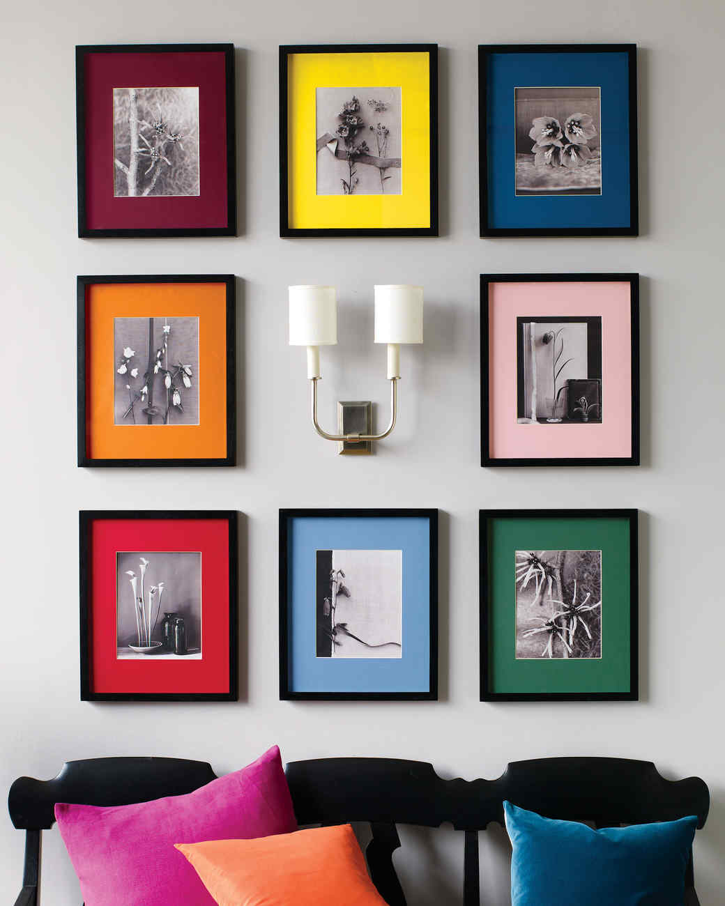 Image by Martha Stewart article on adding colour to your home.jpg