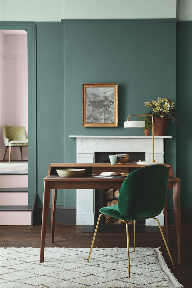 Image by Little Greene Paint Company.png
