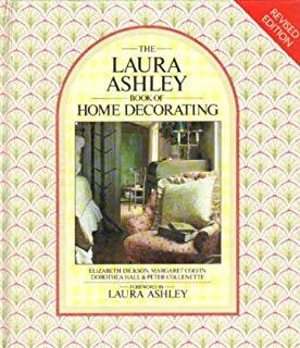 Laura Ashley book of decorating.jpg