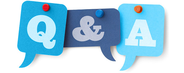 FAQs about student life and academics, answered by current Barnard students. -