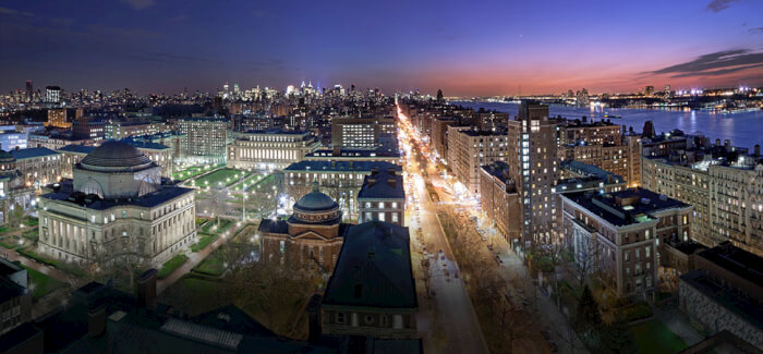 earth-institute-columbia-university-in-the-city-of-new-york.jpg
