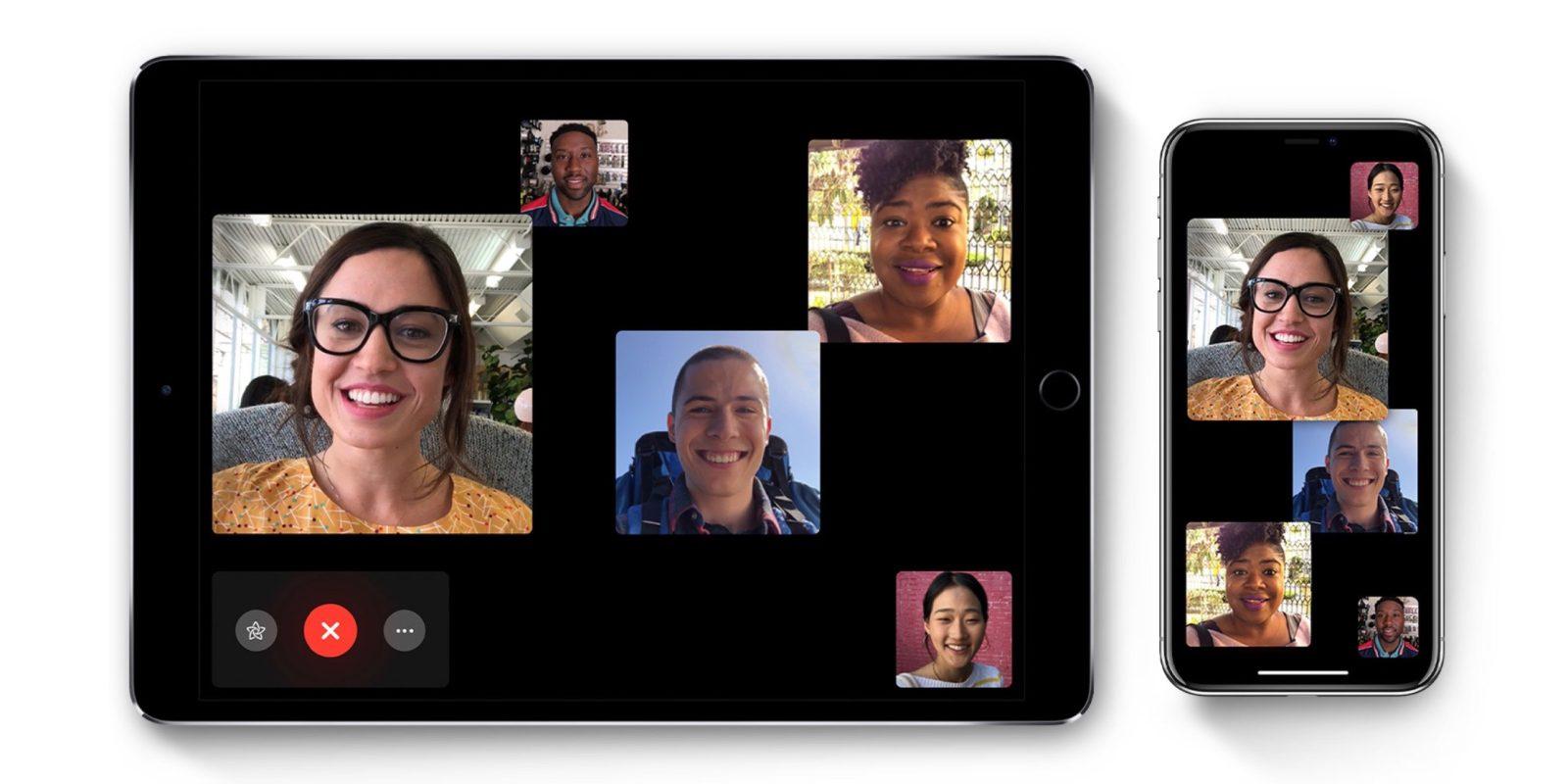 group-facetime-iphone-ipad-ios-12.jpg