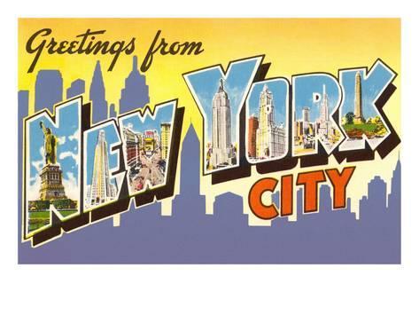 greetings-from-new-york-city-new-york_a-G-4146433-9201947.jpg