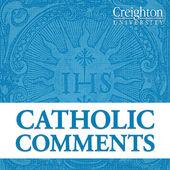 catholic-comments-icon.jpeg